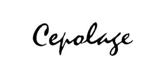 Cepolage(セポラージュ)