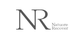 Natuore Recover(ナチュレリカバー)