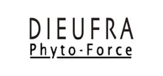DIEUFRA Phyto-Force(デュフラフィトフォース)