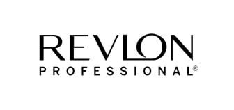 REVLON(レブロン)