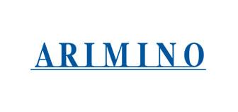 ARIMINO(アリミノ)