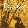 【CD】Ballade in the Rain ~少し切ない20のCafe Jazz Covers~