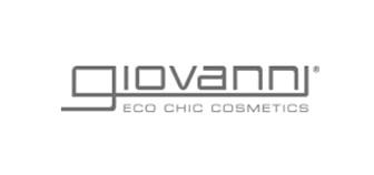 giovanni Eco Chic(ジョバンニ エコシック)