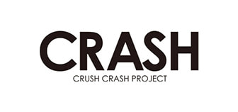 CRUSH CRASH PROJECT(クラッシュクラッシュプロジェクト)