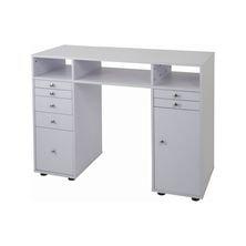 デラックスネイルテーブル typeA