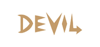 loretta DEVIL(ロレッタ デビル)