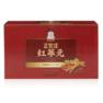 正官庄(セイカンショウ)紅蔘元(こうじんげん)100ml×10本 1
