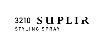 3210 SUPLIR STYLING SPRAY(ミニーレ スプリール スタイリングスプレー)