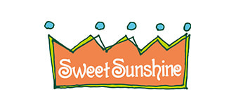 SweetSunshine(スウィートサンシャイン)