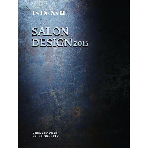 SALON DESIGN 2015 1
