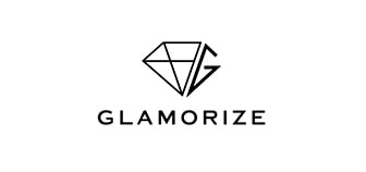 GLAMORIZE(グラマライズ)