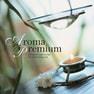 【CD】 アロマ・プレミア