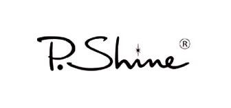 P Shine(ピーシャイン)