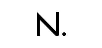 N.CURLING LOTION & SLEEK CREAM(エヌドットカーリングローション&スリーククリーム)