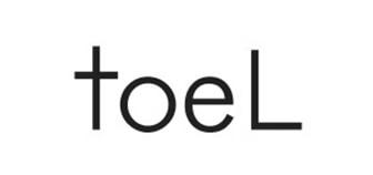 toeL(トエル)