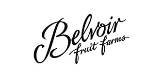 Belvoir fruit farms(ビーバーフルーツファーム)
