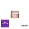 AKZENTZ UV/LEDカラーズ 001ハイビスカスピンク 2