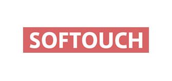 SOFTOUCH(ソフタッチ)