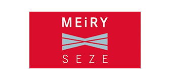 MEIRY seze X(メイリー セゼ クロス)