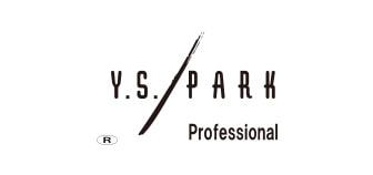 Y.S.PARK(ワイエスパーク)