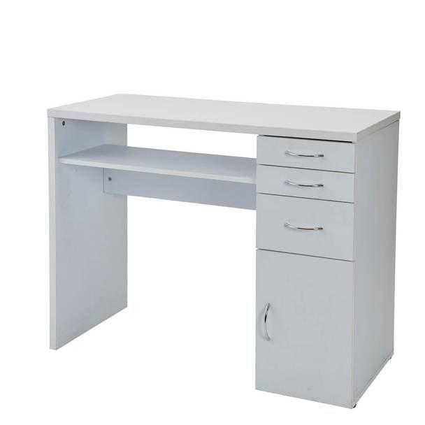 ネイルテーブル シングルキャビネット Advance 1