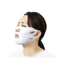 フェイスアップマスク ARC-601 50枚【業務用】