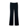 NADパンツ(レディス)NAD7001-2(S)(ブラック) 1