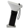 バックシャンプースタンド FLEX(日本製水栓金具セット) 4