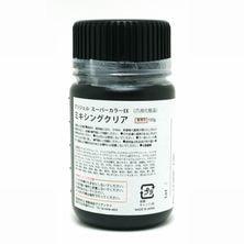 プリジェル カラーEX ミキシングクリア(100g)PG-CE000-100