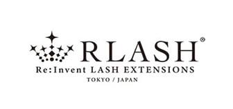 RLASH(アールラッシュ)