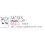 SABFA'S MAKE-UP BASIC
