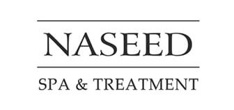 NASEED SPA&TREATMENT(ナシードスパ&トリートメント)