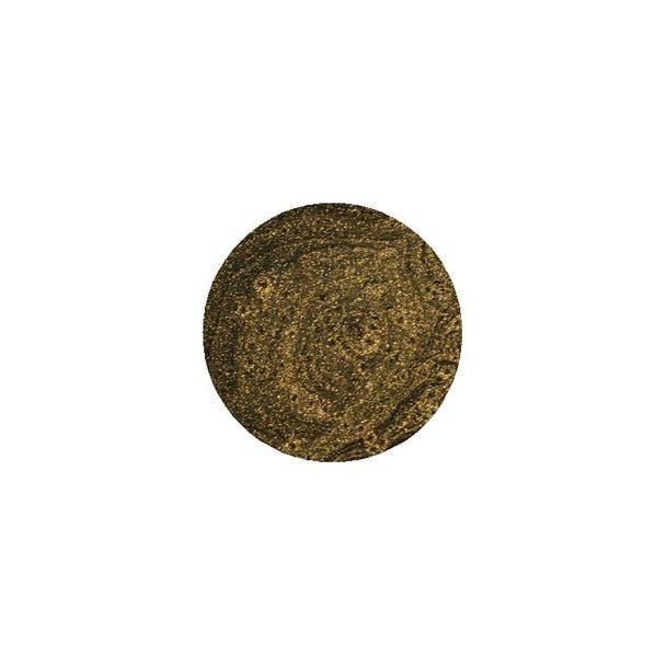 [B53] プリムドール カリブ海の金貨