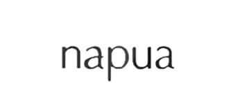 napua AP/Pt ESSENCE(AP/Ptエッセンス)