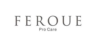 FEROUE Pro Care(フェルエ プロケア)