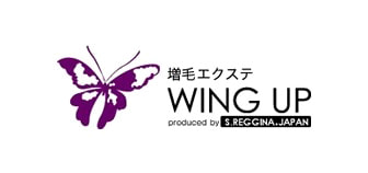 WING-UP