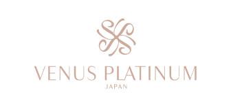VENUS PLATINUM(ヴィーナスプラチナム)