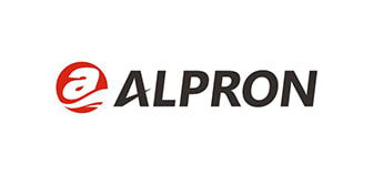 ALPRON(アルプロン)