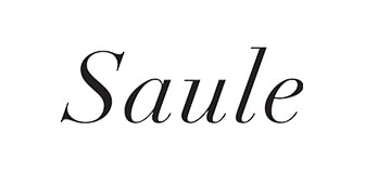 Saule(サウレ)