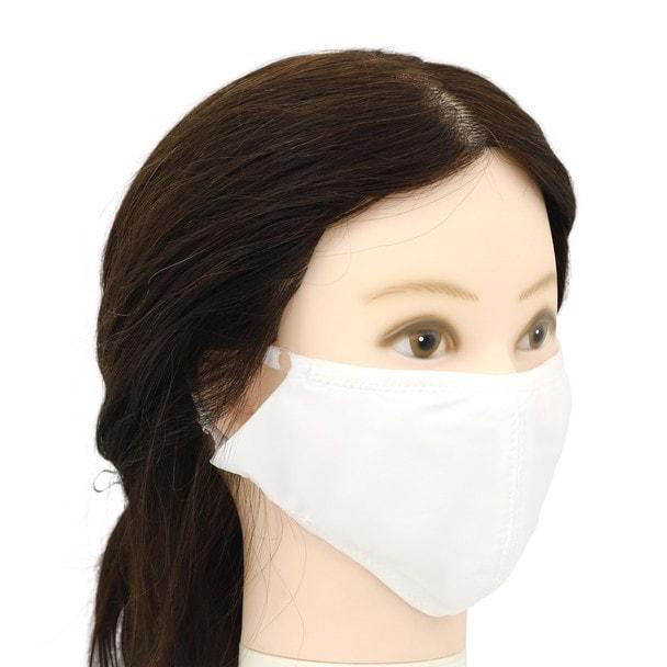 UVガードマスク 1枚入り 1