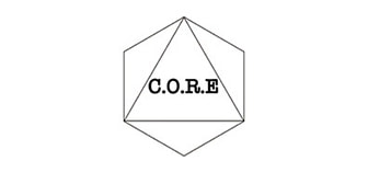 C.O.R.E GEL(コアジェル)