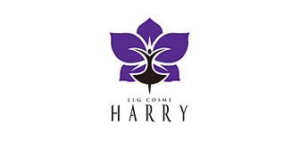 Cosmetic Harry(コスメティックハリー)