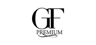 Cell Care(セルケア)GFプレミアムシリーズ