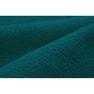 ECOパイル地特大タオルシーツ 110×220cm(ダークグリーン) 3