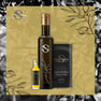 OLEO SPA(オレオスパ)オーガニックオリーブオイル 500ml(瓶タイプ) 5