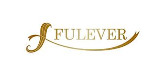 FULEVER(フルエバー)