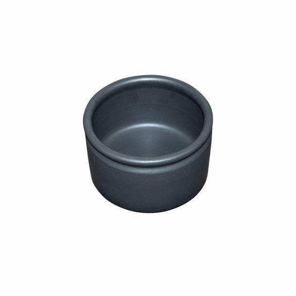 壺(温活よもぎ家専用電気コンロ用) 1