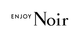 カーシーカシマ ENJOY Noir(エンジョイノアール)