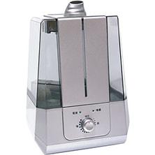 バイバイバクテリア専用超音波噴霧器PK-603A(プロミスト)