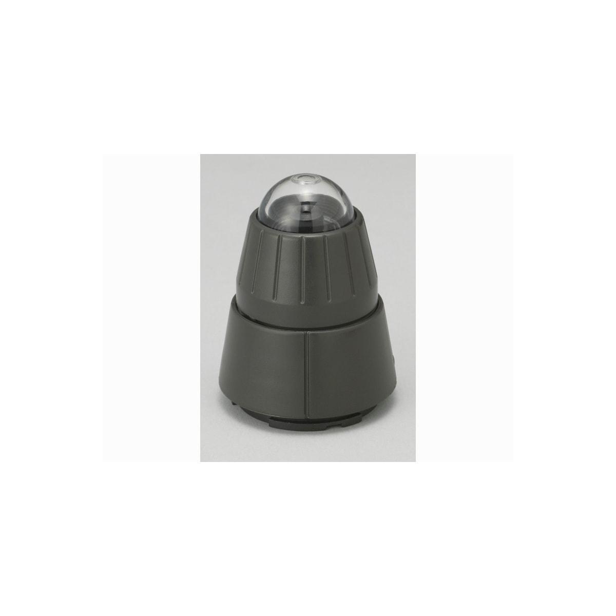 AirMicro(エアマイクロ)用200倍レンズM200
